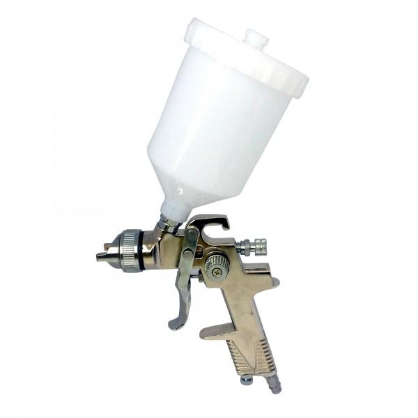 00170 Пістолет фарбувальний НР-970А 1.3 мм