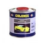 COLOMIX Розріджувач 0,5 л (УНІ)