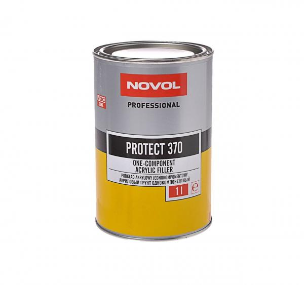 NOVOL Акріловий грунт PROTECT 370
