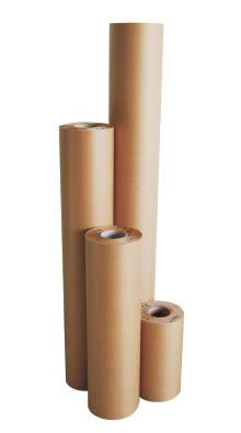NOVOL 39302 Бумага для оклеивания - ширина 90 см