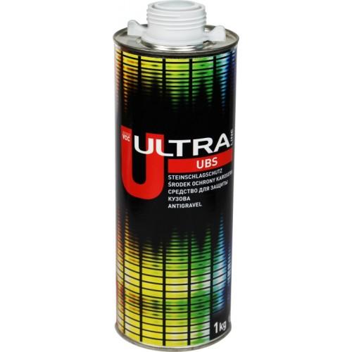 NOVOL ULTRA LINE UBS антигравійне покриття MS біле, 1 л