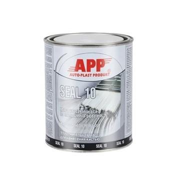 APP 040101 Герметик SEAL 10 для нанесения кистью 1 кг