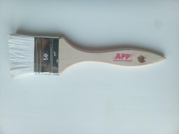 APP 250007 Пензлик шовний плоский 50 мм