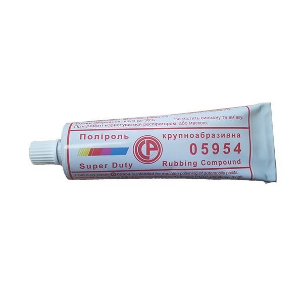 3М Паста полировальная грубая 130 гр (05954)