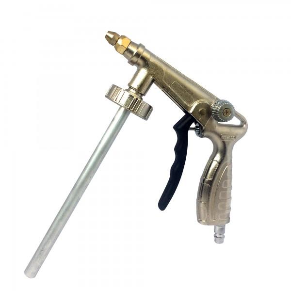 00174 Пістолет для антігравія WG-13