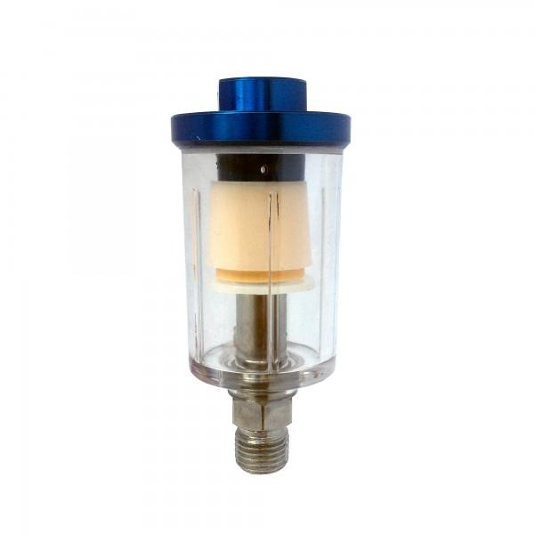 00183 Фильтр повітряний міні AG-05 CP