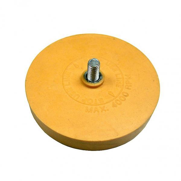 00215 Коло для видалення скотча D85mmx10mm