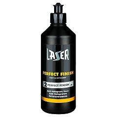 49902 Поліроль Laser Finish антиголограмна 0.5 кг